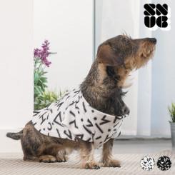 Varrukatega Tekk Koertele Symbols Snug Snug One Doggy