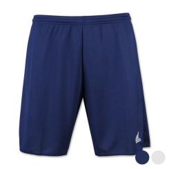 Unisex Lühikesed Spordipüksid Adidas Parma 16