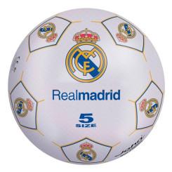Jalgpall Real Madrid C.F. (Ø 23 cm)