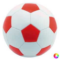 Jalgpall 144086