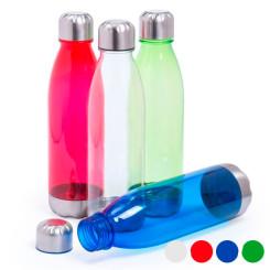 Plastist Kanister (700 ml) 145343