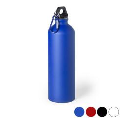 Alumiiniumpudel (800 ml) 145491