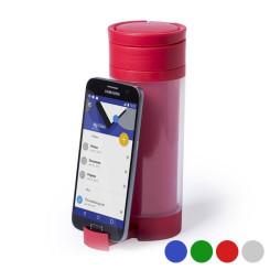 Mobiiltelefonide Toega Polüpropüleenist Joogipudel (390 ml) 145498
