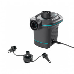 Õhupump Intex 220V Elektrisinine