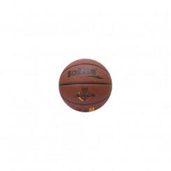 Баскетбольный мяч Softee 0001302