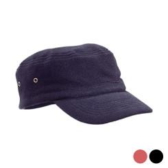 mõlemale sugupoolele sobiv müts 143224