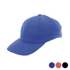 mõlemale sugupoolele sobiv müts 143877