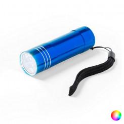 фонарь LED 145331