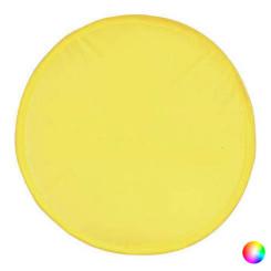 Frisbee Polüester 149156