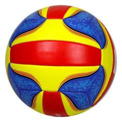 Rannavõrkpalli Pall Sport 280 gr