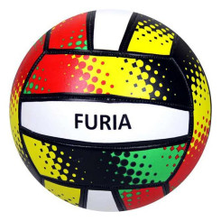 Мяч для пляжного волейбола Furia 280 gr