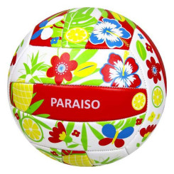 Мяч для пляжного волейбола Paraiso 280 gr