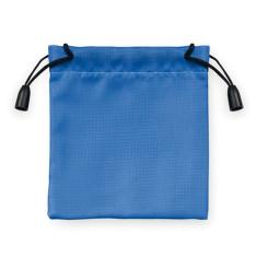 Универсальная сумка 144221 полиэстер