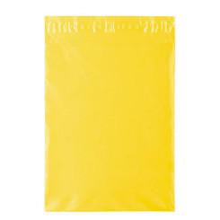 Сумка 144595 полиэтилен (LDPE)
