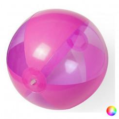 Täispuhutav pall 145618