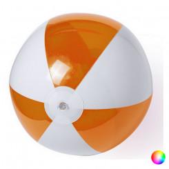 Täispuhutav pall 145617