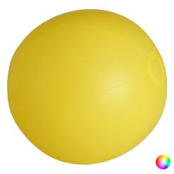 Täispuhutav pall 148094