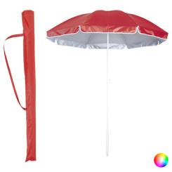 Parasol przeciwsłoneczny (Ø 150 cm) 143951