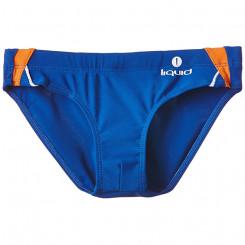 Ujumisriided, laste Liquid Sport Slip Jonny