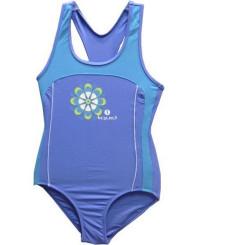 Laste Ujumisriided Liquid Sport Doly Safiir