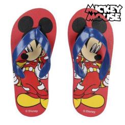 Plätud Mickey Mouse 72981