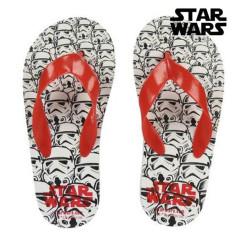 Plätud Star Wars 72985