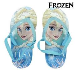 Plätud Frozen 73010 Sinine