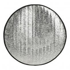 Rooli Päikesevari 148101