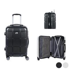 Большой чемодан Viro (77 x 48 x 31 cm)