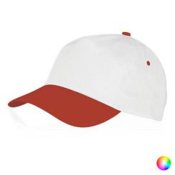 Spordimüts 148072