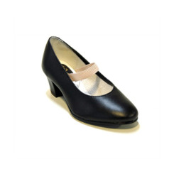 Детская обувь для фламенко Zapatos Flamenca