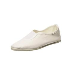 Тренировочные кроссовки для взрослых Sevilla Белый