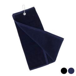 Полотенце для гольфа 144403