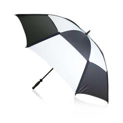 Зонт для гольфа (Ø 135 cm) 144393