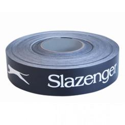 Обвязка для теннисной ракетки Slazenger 503316 Чёрный