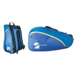 Мобильный прилавок Softee TEAM 14015 Синий
