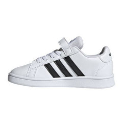 Повседневная обувь детская Adidas Grand Court C