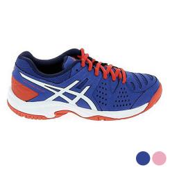 Теннисные кроссовки для детей Asics Gel Pro 3 SG