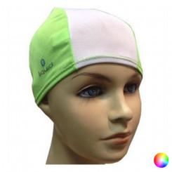 Ujumismüts Liquid Sport 78006