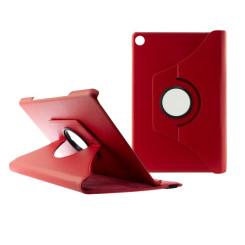 Чехол для планшета Samsung Galaxy Tab A Contact 10,1 Красный