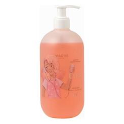 Lokke esile toov šampoon Eyra Maûbe (500 ml)