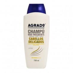 Шампунь Agrado Тонкие волосы (750 ml)