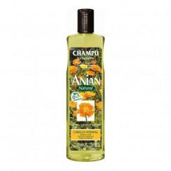 Шампунь Anian Нормальные волосы (400 ml)