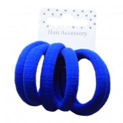Резинки для волос Pritties Accessories (6 uds) (Пересмотрено A+)