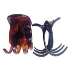 Клещи Inca Пластик Коричневый