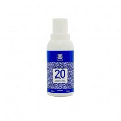 Капиллярный окислитель Valquer Profesional 20 Vol (6%) (75 ml) (Пересмотрено A+)