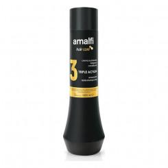 Смягчающий крем Amalfi (100 ml)