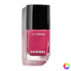küünelakk Le Vernis Chanel