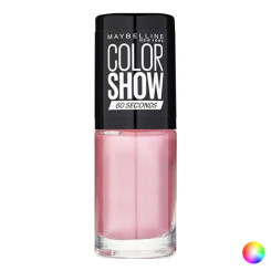 küünelakk Color Show Maybelline