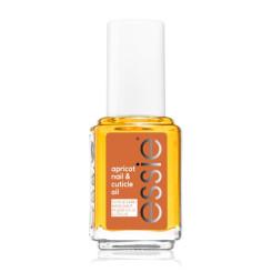 Küünelakk APRICOT NAIL&CUTICLE OIL Essie (13,5 ml)